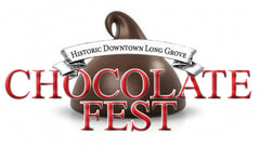 long-grove-chocolate-fest