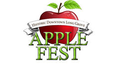 long-grove-apple-fest