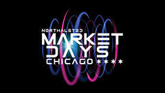 Chicago-market-days