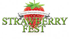 long-grove-strawberry-fest