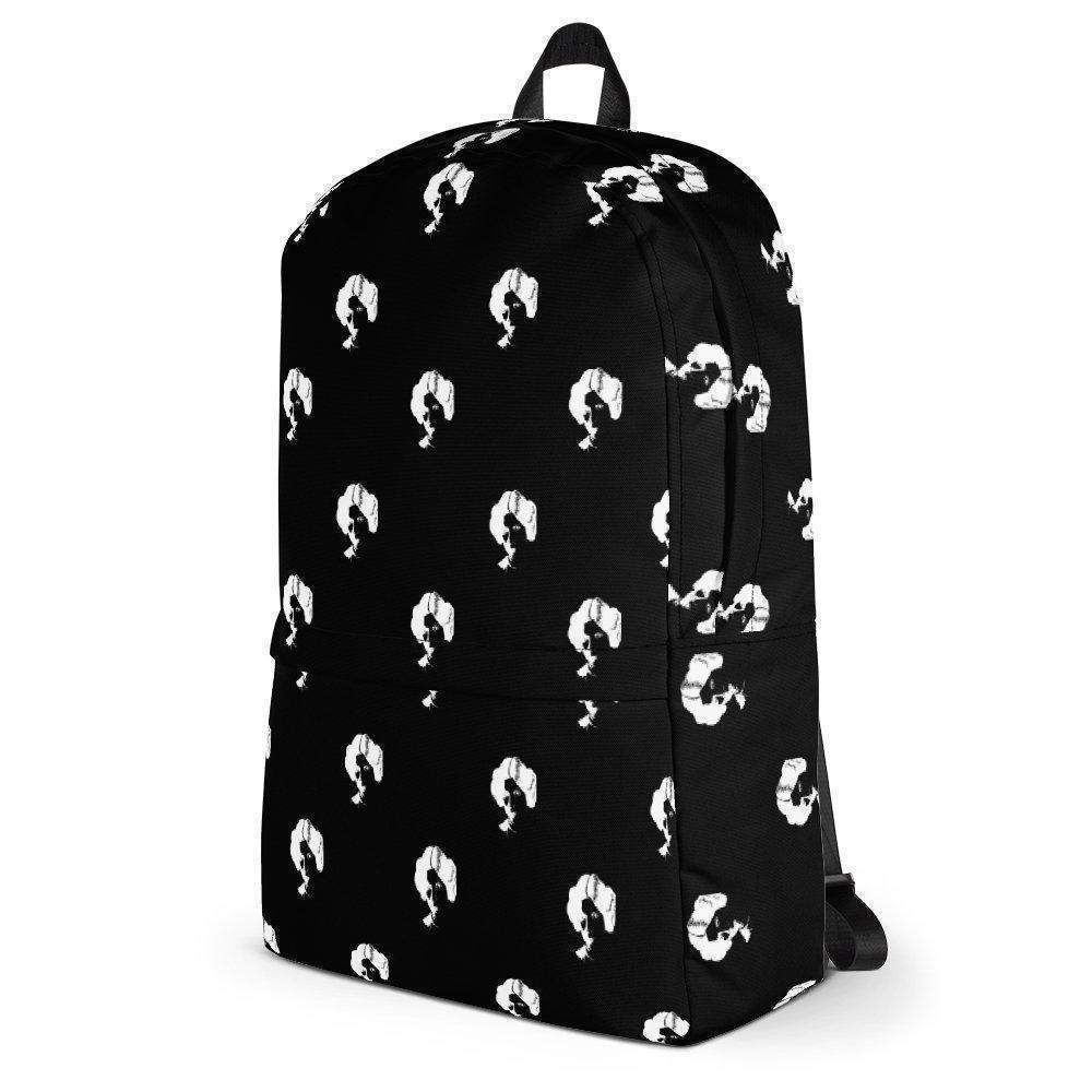 Princess Leia Backpack | Star Wars Backpack-Backpacks-Dylan's Designs Inc-Dylan's Designs Inc