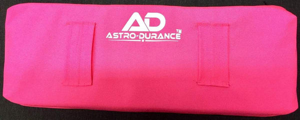 Astro Hip Guard from AstroDurance Canada