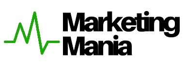 Marketing Mania Inc
