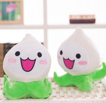 Load image into Gallery viewer, Overwatch Pachimari Plush Toy