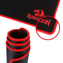 Load image into Gallery viewer, Redragon P003 Suzaku Gaming Mouse Pad