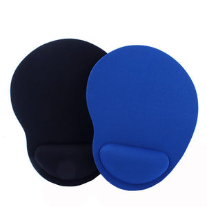 Wrist Mouse Pad Support