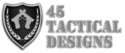 45 Tactical Designs