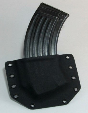 AK Magazine Carrier