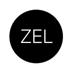 ZEL Clothing