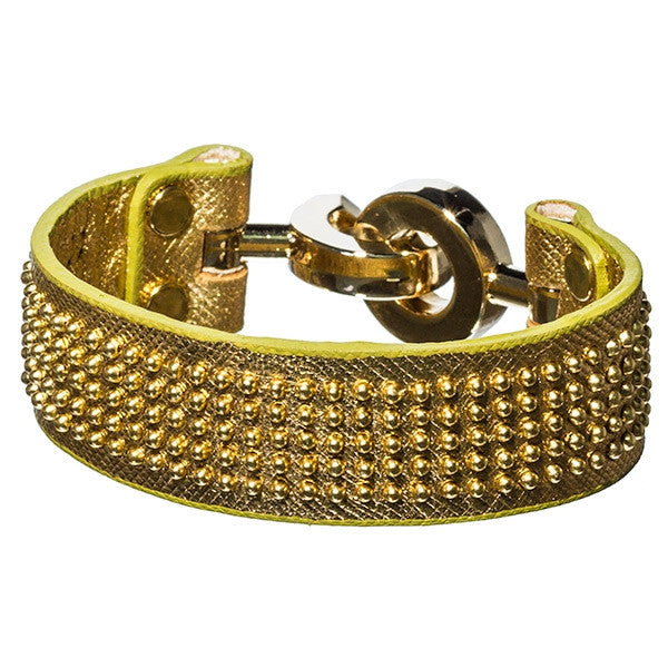 Bellona Bracelet - L'Amour Chic Boutique