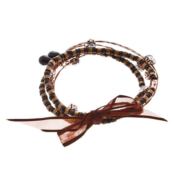 Fair Lady Bracelet - L'Amour Chic Boutique