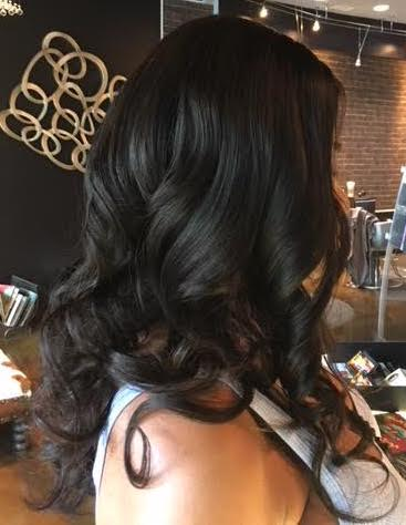 Malaysian Body Wave - L'Amour Chic Boutique