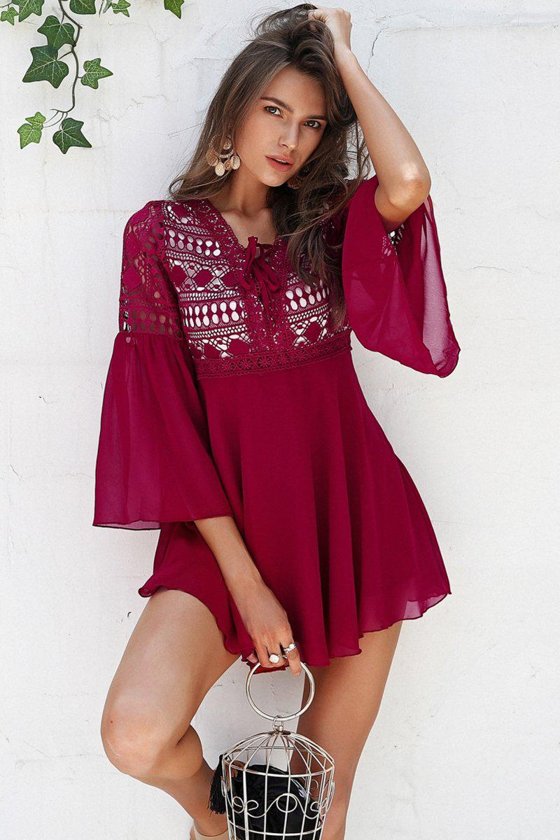 01babbf0613 Online Shopping For Women and Stylish Dresses - Instagram Boutiques ...