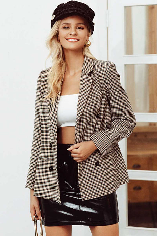 womens blazer sale
