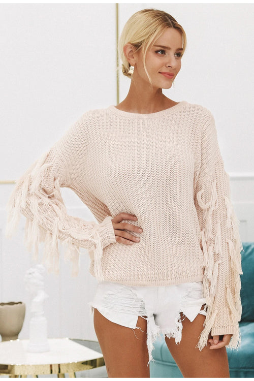 Cute Cardigans, buy knitwear online uk