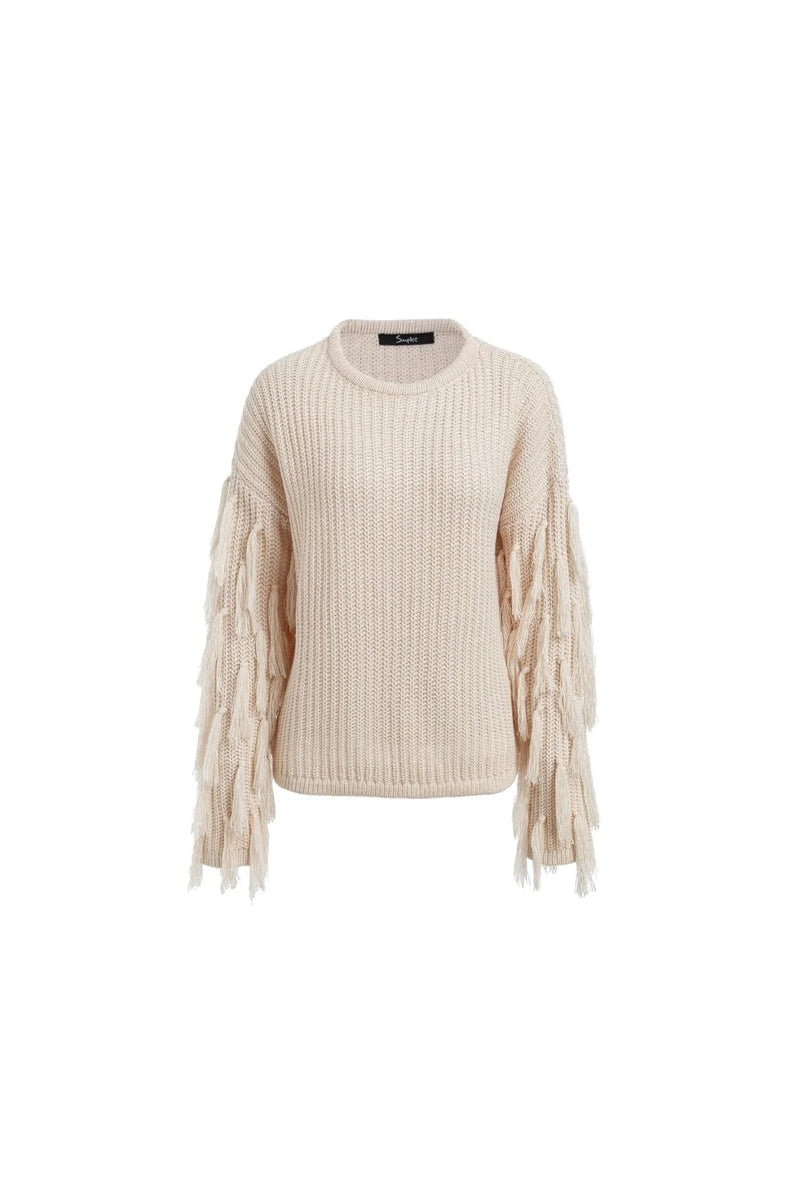 next womens jumpers