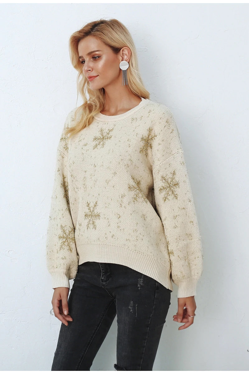 women's jumpers online shopping