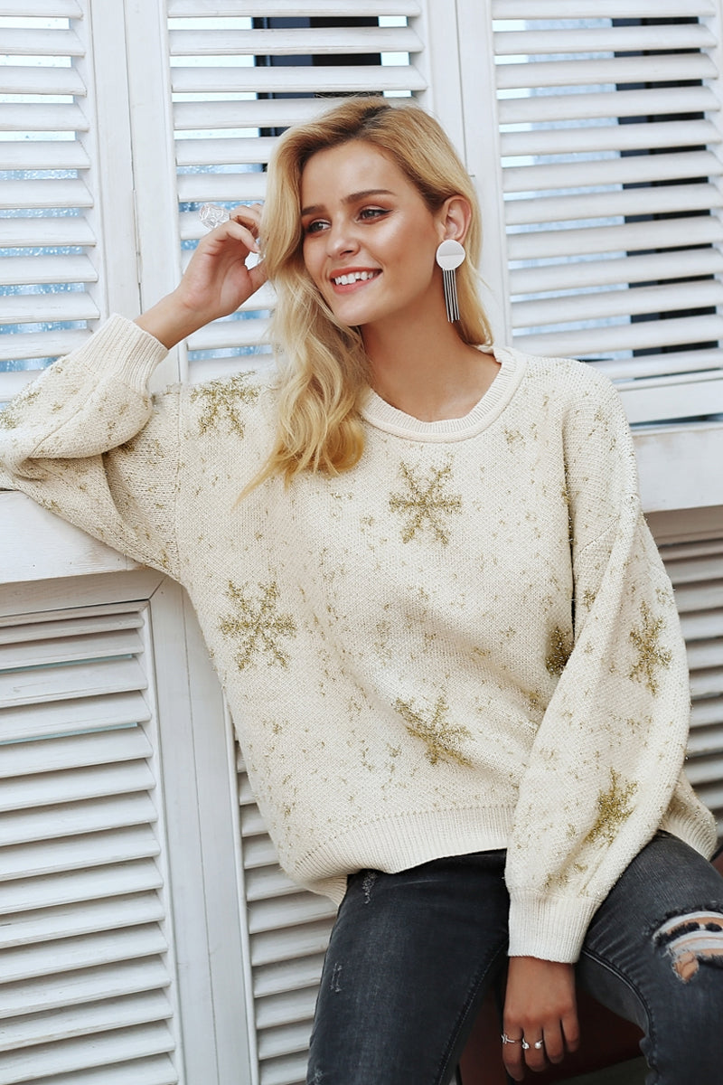 cheap women's jumpers online uk