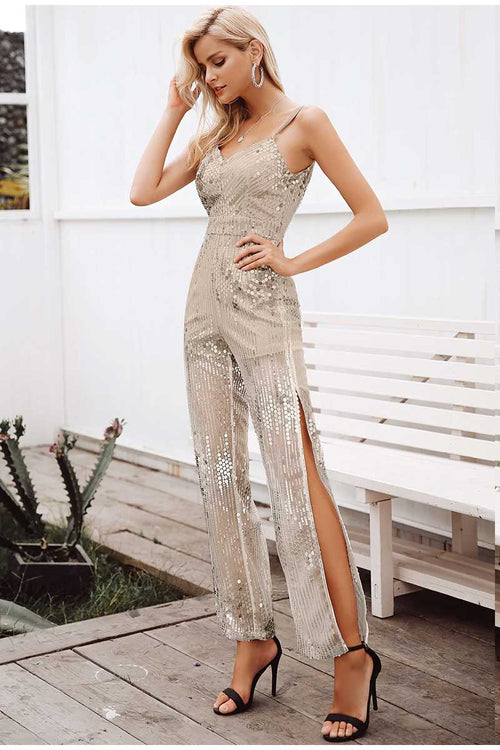 Jumpsuits Good Online Shops UK