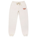 Playtime French- terry Sweatpant