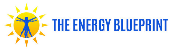 The Energy Blueprint Store