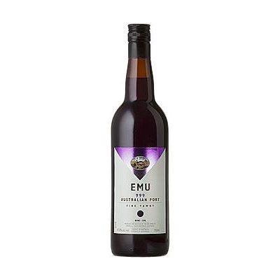 999 Tawny Port (750ml)