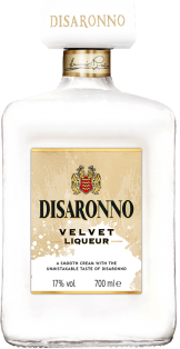 Disaronno Velvet Cream Liqueur (750ml)
