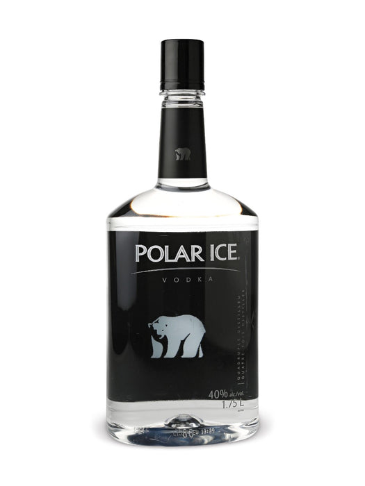 Polar Ice Vodka (1750ml)