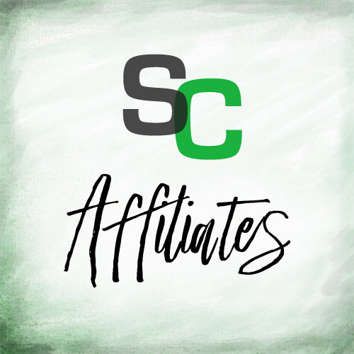 Become a SupremeCommerce Affiliate