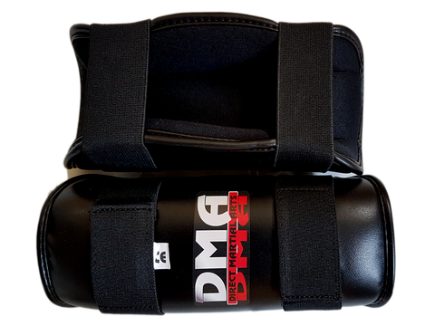 DMA Arm Guard