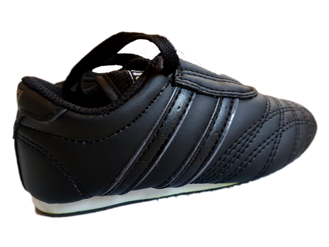 Martial Arts Training Shoes (Adult)