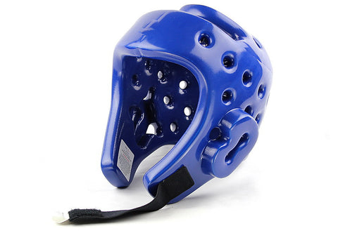 Dip Foam Head Guard