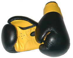 Sanda Boxing Gloves