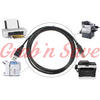 Printer Cable, Printer USB Cable, USB Cable for Printer