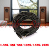 Aux Cable, 3.5MM Aux Cable, Aux Cable for Car