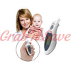Baby Thermomter, Ear Thermometer, Fever Thermometer