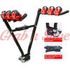Bike Rack, Towbar Bike Rack, Bike Rack for Car