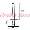Bike Repair Stand, Bike Stand, Bike Rack