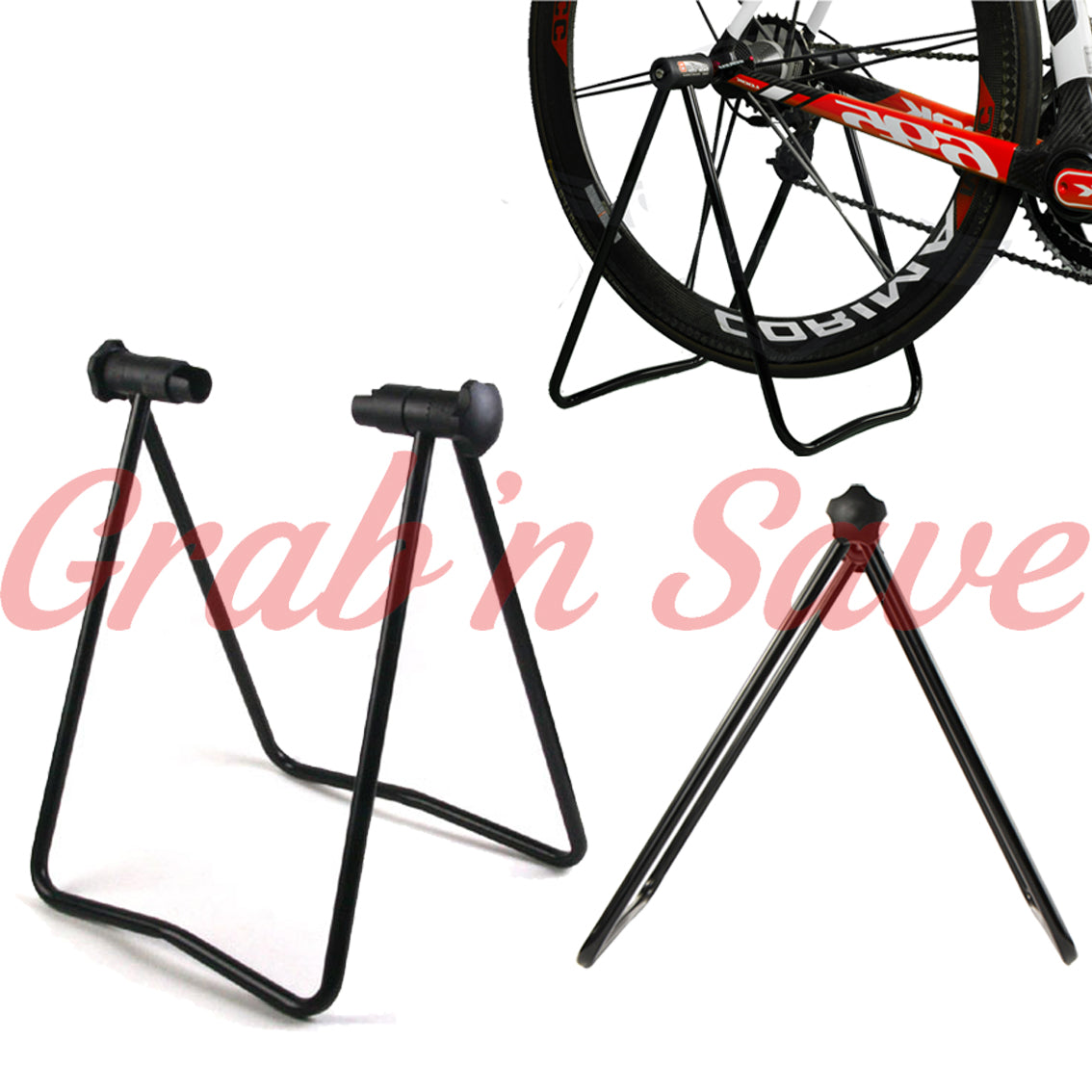 Bike Stand, Bike Repair Stand, Bike Rack