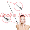 Blackhead Removal, Blackhead Extractor, Pimple Needle