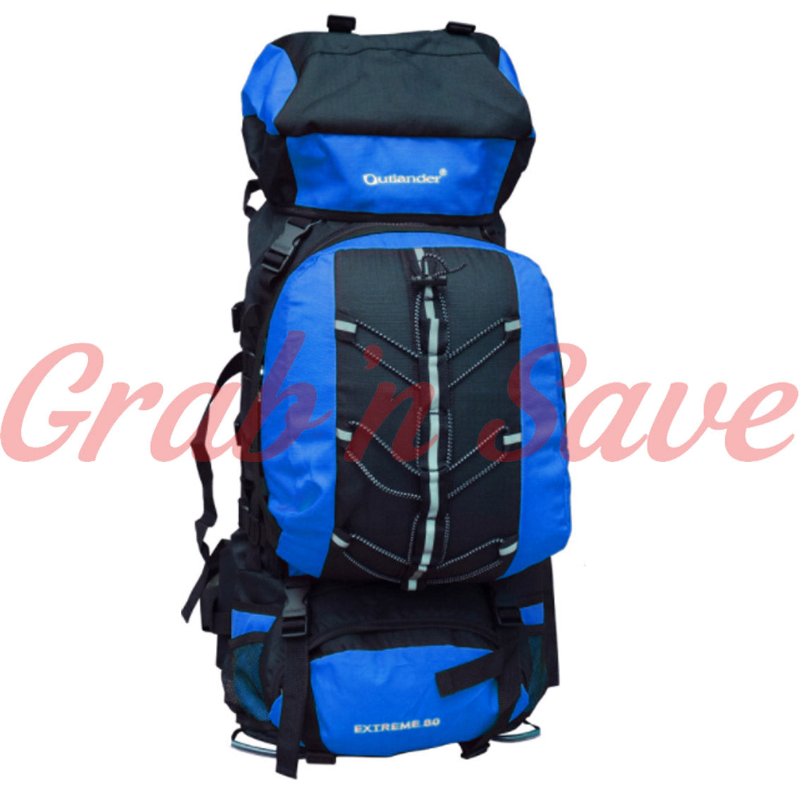 Backpack, Travel Backpack, Hiking Backpack