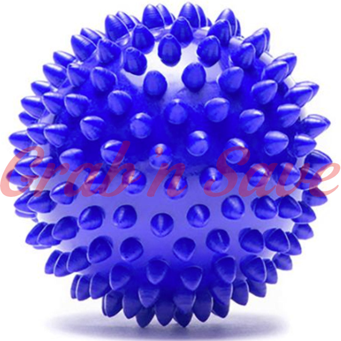 Massage Roller Ball, Spiky Massage Roller, Spiky Massage Ball