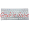 Bluetooth Keyboard, Bluetooth Keyboard for iPad, Apple Bluetooth Keyboard