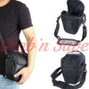 Canon Camera Bag, Camera Bag, DSLR Camera Bag