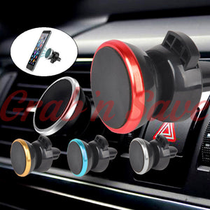 Car Phone Holder, Phone Holder, Mobile Phone Car Holder
