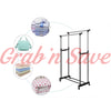 Clothes Rack, Clothes Drying Rack, Coat Stand