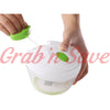 Food Chopper, Food Slicer, Food Cutter