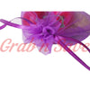 Gift Bags, Wedding Gift Bags, Party Gift Bags