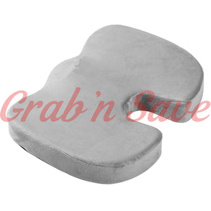Chair Cushions, Foam Seat Cushion, Seat Cushion