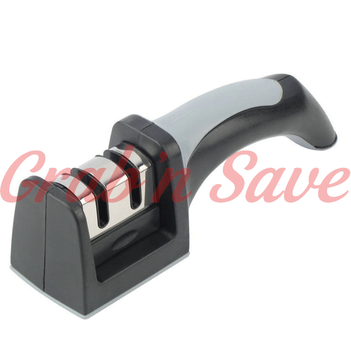 Knife Sharpener, Best Knife Sharpener, Professional Knife Sharpener
